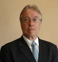Eduardo Pereira Nunes - pereiranunes